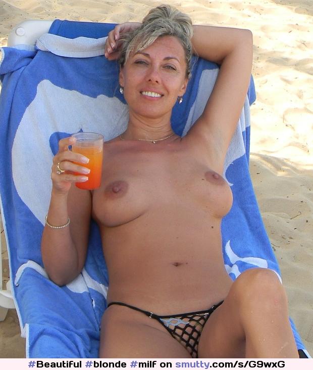 hairy nude blonde bbws