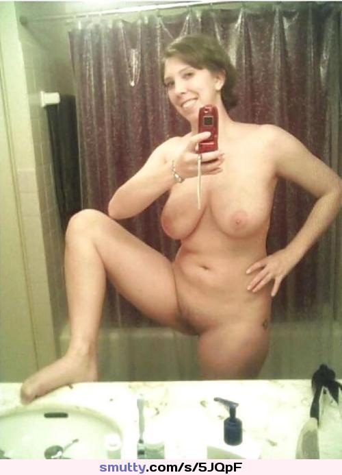 Nude selfie wife Wife Selfie