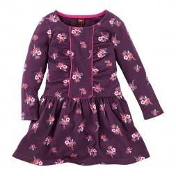 Tea Collection Bröhan Skirted Dress