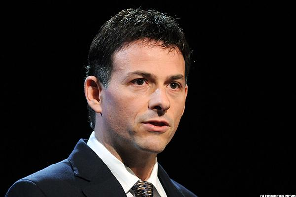 10 Stocks Billionaire David Einhorn Loves in 2016   TheStreet 10 Stocks Billionaire David Einhorn Loves in 2016