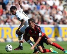 Video: Freiburg vs AC Milan
