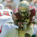 Florida State starts 0-2 for first time since 1989