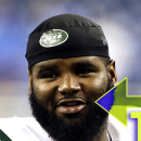 Jets trade DL Sheldon Richardson to Seattle, get WR Jermaine Kearse in return