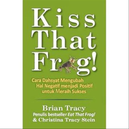Medium Crop Of Kiss That Frog