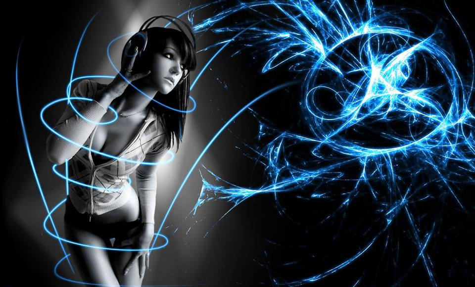 Best Dance Music 2014 | New Electro & House Club Mix #11 by Sp3c!@L v0!c3 - HulkShare