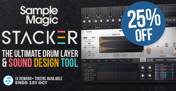 620x320 samplemagic stacker 25 pluginboutique new