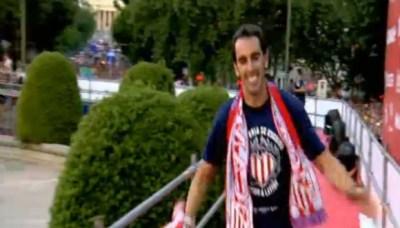 EN DIRECTO | Siga la celebración del Atlético de Madrid en Neptuno - 18/05/14 - EcoDiario.es ...