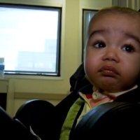 Fantástico 26/04: Conheça o menino de 2 anos que já fez 9 cirurgias