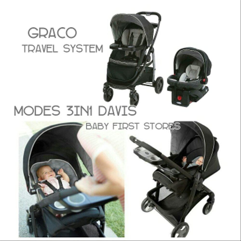 Flagrant Graco Modes Travel System Davis Find Travel Plans Graco Modes Travel System Davis Travel Plans Newest Vacations Spotswith Travel Cheap Flights baby Graco Modes Travel System