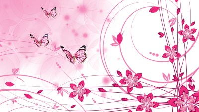 Pink Color HD Wallpapers - Wallpaper, High Definition, High Quality, Widescreen