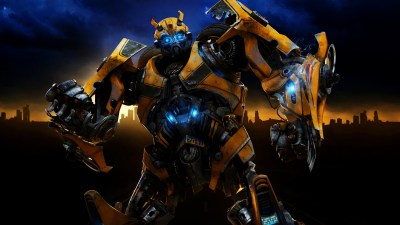 Transformers 1080p Wallpapers - Wallpaper, High Definition, High Quality, Widescreen