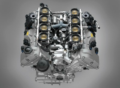 Engine Break-In: What You Need to Know - autoevolution