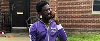 Rapper Jimmy Wopo Killed in Drive-By Shooting in Pittsburgh - autoevolution