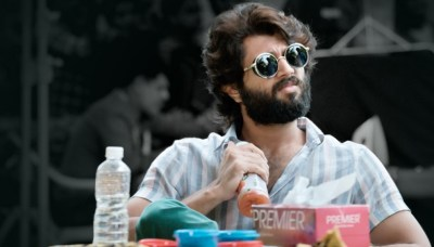 Arjun Reddy: How Vijay Devarakonda's film is a nod to toxic masculinity
