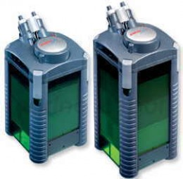 Eheim Professional Canister Filters
