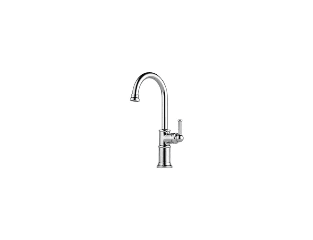 f brizo kitchen faucet Click to view larger image