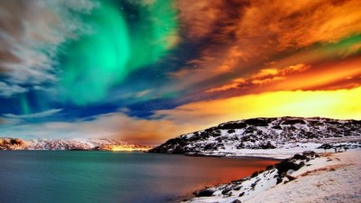 Norwegian Nature Wallpapers | Best Wallpapers