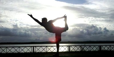 Yoga Wallpapers | Best Wallpapers