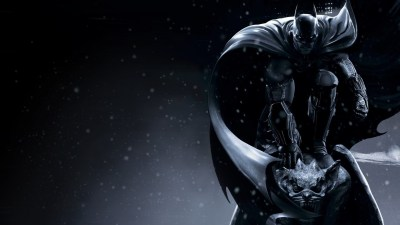 Batman Wallpapers | Best Wallpapers