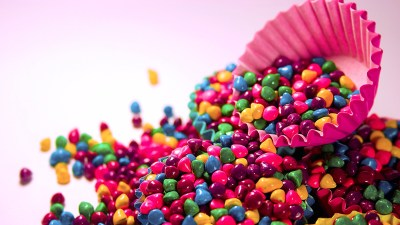 Candy Wallpapers | Best Wallpapers