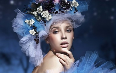Fashion Wallpapers | Best Wallpapers