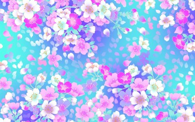 Pattern Wallpapers | Best Wallpapers