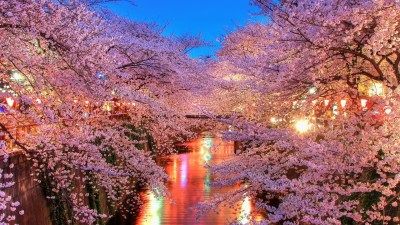 Japan Wallpapers | Best Wallpapers