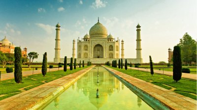 India Wallpapers | Best Wallpapers