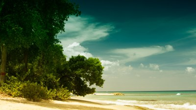 Barbados Wallpapers | Best Wallpapers