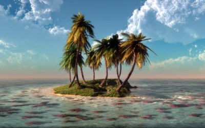 Haiti Wallpapers | Best Wallpapers