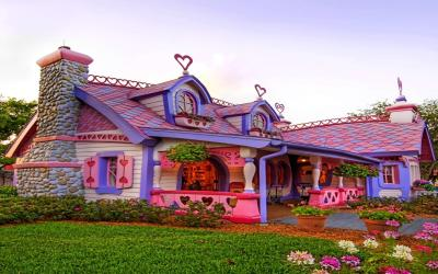 House Wallpapers | Best Wallpapers