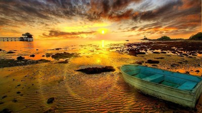 Indonesia Wallpapers | Best Wallpapers