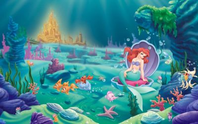 Ariel Wallpapers   Best Wallpapers