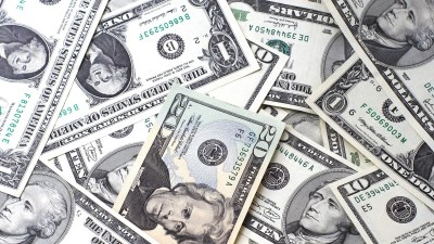 Money Wallpapers | Best Wallpapers
