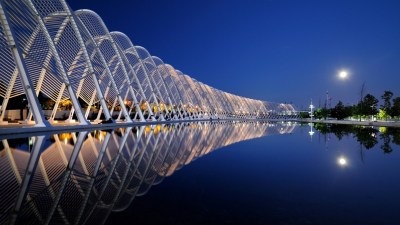 Architecture Wallpapers | Best Wallpapers