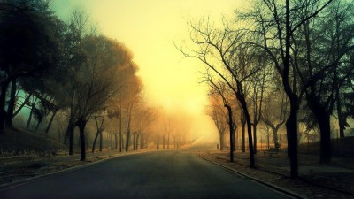 Road Wallpapers | Best Wallpapers
