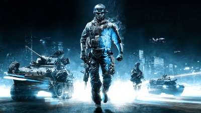 Army Wallpapers | Best Wallpapers