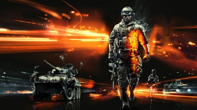 Battlefield 4 Wallpapers | Best Wallpapers