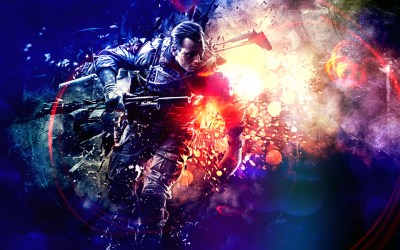 Battlefield 4 Wallpapers | Best Wallpapers