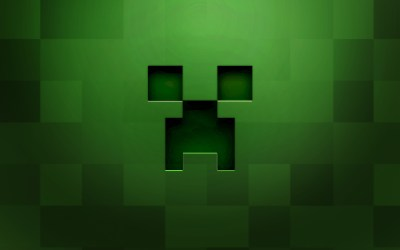 Minecraft Wallpapers | Best Wallpapers