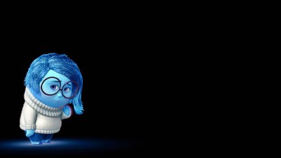 Inside Out (2015) Wallpapers | Best Wallpapers