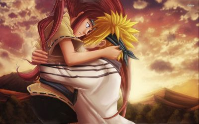 Naruto Wallpapers | Best Wallpapers
