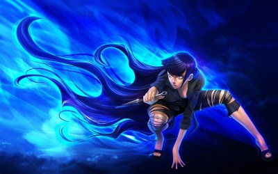 Naruto Wallpapers | Best Wallpapers