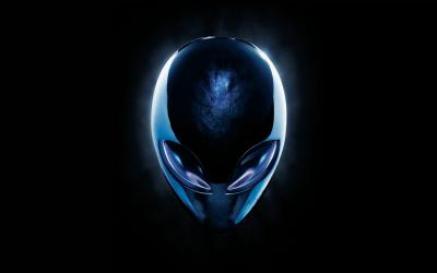 Alienware Wallpapers | Best Wallpapers