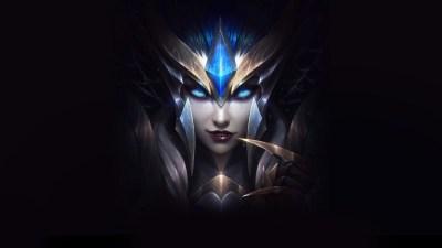 League of Legends HD Wallpapers | Best Wallpapers
