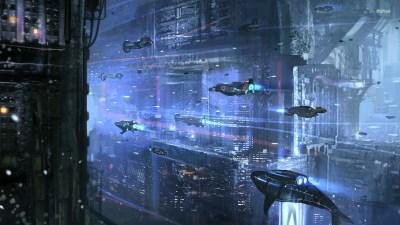 Cyberpunk Wallpapers | Best Wallpapers