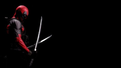 Deadpool Wallpapers | Best Wallpapers