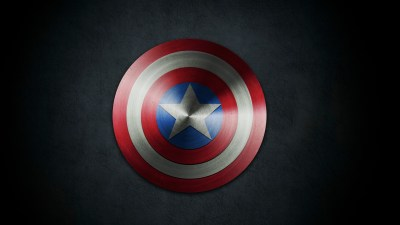 Captain America Wallpapers | Best Wallpapers