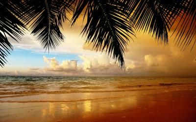 Beach Wallpapers | Best Wallpapers