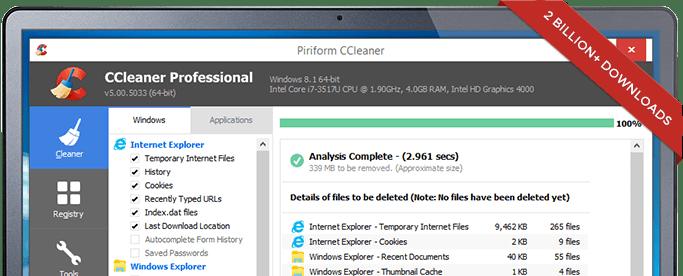 cc5-screen1.png